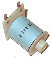 New Bally E-184-41 Coil Solenoid For Pinball & Slot Game Machines