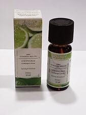100 % Ätherisches Öl Lemongras / Aromaöl / Parfumöl / Duftöl von Pajoma