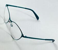 New CK CALVIN KLEIN 5403 431 Women's Eyeglasses Frames 51-16-135
