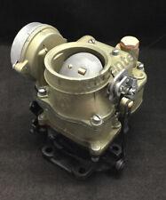 1941 Packard Carter WDO Carburetor *Remanufactured