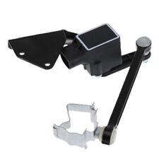 Fit For Audi A4 B5 C5 A8 S4 S6 RS6 VW Beetle Headlight Level Sensor 4B0907503A