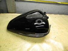 06 Yamaha XV1900 XV 1900 Stratoliner Roadliner petrol gas fuel Tank