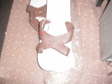 4 Pr. Mens Men's 12 Slip On Sport Slide Sandals Rubber Shower Pool Slippers XL