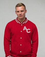 1990s Vintage Clothing for Men