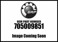 Can-Am Panneau Lat.  Side Panel 705009851 New Oem