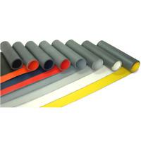 Hypalon Fabric Sheet for Dinghy / RIB Repairs - 35cm x 15cm x 1mm