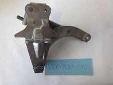 Honda CBX 750 F HALTER,STEUERKETTEN.SPAN. 14500-MJ0-010 /