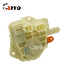 OE# 72655-S5A-003 New Door Lock Actuator Rear Left for Honda Civic Sedan 01-05