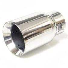 Coche Tubo De Escape Silenciador Para Audi 80 90 100 200 TT A1 A2 A3 A4 A5 A6 A7 A8