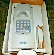 Door Guard 7, DIY Home Burglar Alarm Meyer