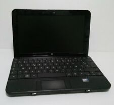 HP MINI 210-1010EJ NOTEBOOK IDT HD AUDIO WINDOWS VISTA DRIVER DOWNLOAD