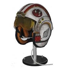 Star Wars efx Luke Skywalker X-Wing Pilot Helmet 1:1 Life-Size Prop Replica NIB