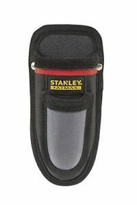 Stanley FatMax Knife Holster 0-10-028