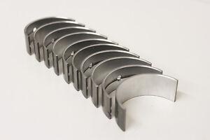 Suzuki Liana & SX4 1.4 & 1.6 DDiS Diesel Main bearings