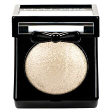NYX Baked Shadow color BSH14 Moonshine ( Gold sheen ) Brand New