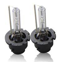 D2S D2R D2C Xenon HID Replacement Headlight Bulbs 85122  Bixenon BMW Mercedes