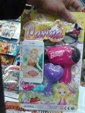 set bellezza  gioco di qualità giocattolo toy a20 natale