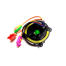 VOLVO XC70 P2 Steering Wheel Contact Reel Clock Spring 8622185 NEW GENUINE