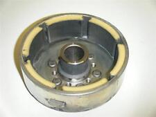 Flywheel Magneto Rotor 91 92 94 97 Polaris Indy RXL 650 SKS EC65PL Engine FP6392