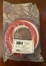 Kci System 7500 Sequential Extremity Pump Accessory Kit Sequential New Sealed