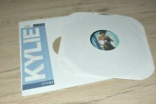 "KYLIE MINOGUE butterfly rare 12""  MINT LP"