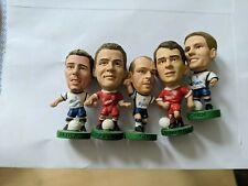 Corinthian football figures Liverpool Bundle