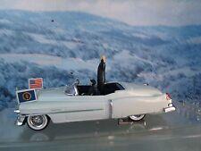 1/43 Vitesse (Portugal) Cadillac Eldorado 1953 President Eisenhower