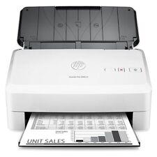 Escaner HP Scanjet Enterprise 3000 S3