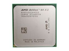 AMD Athlon 64 x2 5400+, am2, 2,8 GHz, FSB 1000, 1 MB l2, ado5400iaa5do, 65 Watt