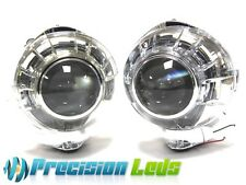 OEM Bi-Xenon D2S Projectors Headlights Kit For Lexus LS460 Best Retrofit part