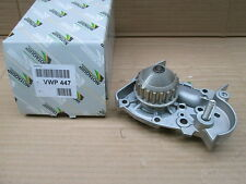 RENAULT CLIO EXTRA & 19 WATER PUMP VWP 447 NEW