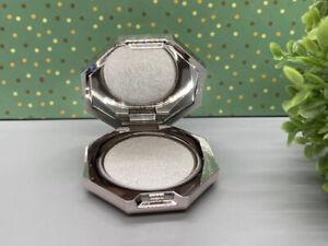 FENTY BEAUTY Diamond Bomb All-Over Veil HOW MANY CARATS?! 2.8g/0.09Oz Travel NEW