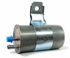 ACDelco GF681 Fuel Filter