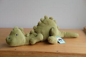 Jellycat Vividie Dino 40cm Plush