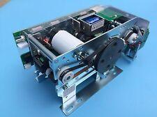 NCR NEMO ATM Card Reader HiCo 3 Track SMART