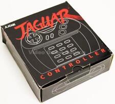 Atari Jaguar original Atari pad controller joystick * artículo nuevo/Brand New!