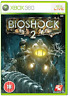 Xbox 360 - BioShock 2 **New & Sealed** Xbox One Compatible - Official UK Stock