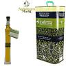 Extra Natives Olivenöl aus Andalusien 1A kaltgepresst 5L und 100 ml MHD 10/2020