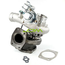 Turbocharger Volvo S60 S80 V70 XC70 XC90 2.5T 2.5L TD04L-14T 49377-06213 Turbo