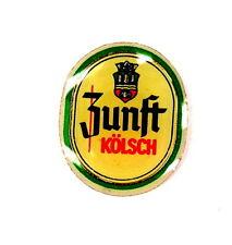BIER Pin / Pins - ZUNFT KÖLSCH (3048)