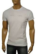 "DE PUTA MADRE T-Shirt New Men d.g. Designer #162 Size ""XL"""