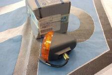 Freccia posteriore Piaggio Free 50 cc telaio FCS1T