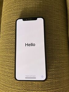 Apple iPhone XS - 256GB - Gold (Vodafone) A2097 (GSM)