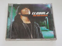 The DEFinition by LL Cool J (2004 Def Jam) Nice!