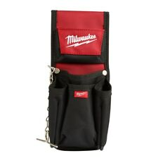 Milwaukee 48-22-8118 Compact Utility Pouch - IN STOCK
