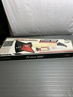 NYKO Front Man PlayStation 2 Guitar Controller What You See Is What You Get