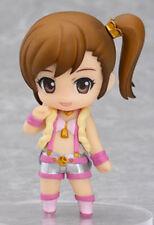 Nendoroid Petite The Idolmaster 2 Million Dreams Ver. Stage01 Mami Futami Go...