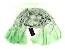 ~ MARCCAIN COLLECTIONS ~ TUCH /SCHAL  ~ 200 X 62 cm ~