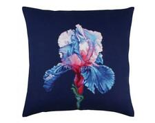 RTO Counted Cross Stitch Kit  -  Stunning Iris II - cushion front or picture kit