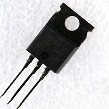 10PCS NEW IRFB4110 IRFB4110PBF Power MOSFET TO-220 Z3